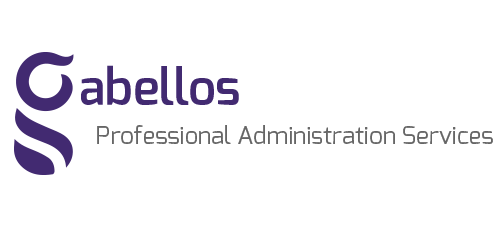 Gabellos-Accounting-Logo