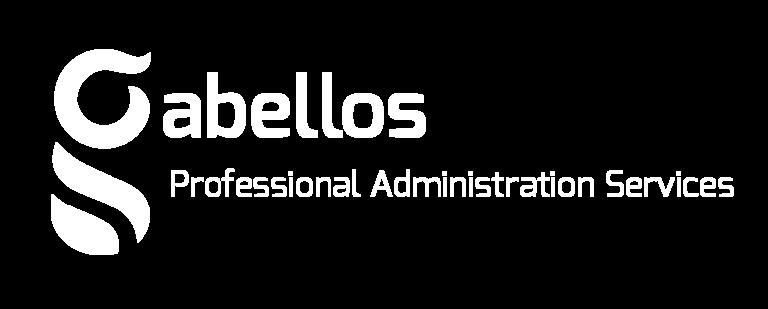 Gabellos-logo